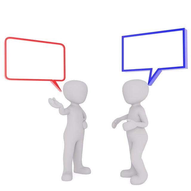 人狼ゲーム昼議論での適度な発言量とは?【話すべき人と話さなくて良い ...